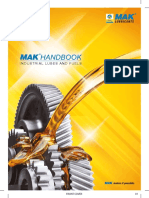 INDUSTRIAL HANDBOOK 15_05_15.pdf