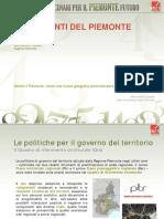 Paludi_IRES_15.06.2016.pdf