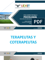 SEMANA 04- PSICOTERAPIA SISTÉMICA.pdf