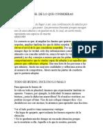 Info Libro Coaching para el exito.docx