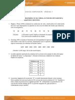 Actividad 6  Medidas de dispersióm (1).pdf