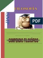 Compendio-filosofía-2017-corregido.docx
