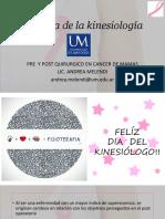 DIA DEL KINE UM.pdf