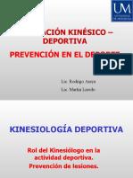 prevencion de lesiones parte 1.ppt