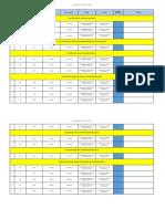 Attachment 2 dismantling pieces List-01-05-2019.xlsx