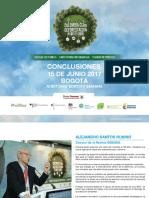 Conclusiones-Foro-Cero-Deforestación