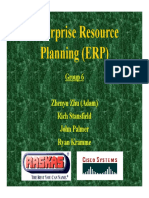 ERP INTRODUCTION.pdf