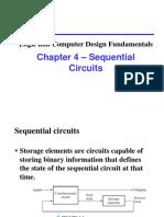 Chap_04_ Seq circuits.pdf