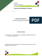 Principios de contabilidad I Act 1.pdf