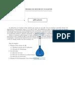 methodes_de_mesure_et_d_analyse1