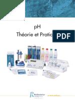 pH_Therorie&Practice.pdf