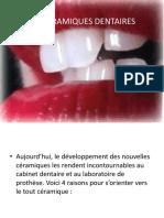 les_ceramiques__1_.pdf
