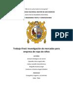 TRABAJO DE INVESTIGACION DE MERCADO (2)