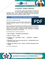 Material_Food_and_restaurants.pdf