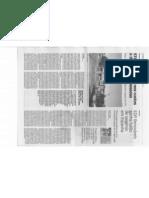 2010.12.07 JdN - EDPRenováveis ganha balão de oxigénio em Espanha - Novas regras tarifárias