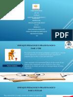 Diapositivas actividad 8 .pptx