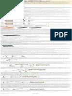 Électronique les Relais.pdf