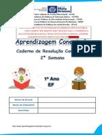 Resolução_Tarefas_2ªSemana(1_Ano_EF) (1)
