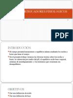 seminario-5-amortiguadores-fisologicos-ppt