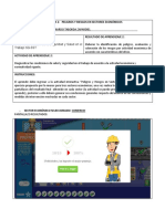 formato_peligros_riesgos_sec_economicos
