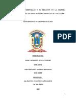 Proyecto de tesis (METODOLOGIA).docx
