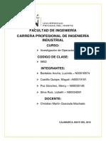 INVOPE_FINAL.pdf