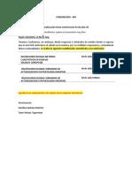 COMUNICADO004-2