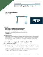 Lab1_Parte11
