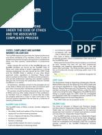 AusIMM_compliance-guide.pdf