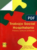 TS hospitalario práctica y quehacer profesional.pdf
