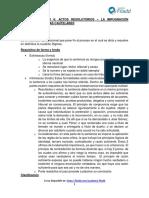 Unidad 63.pdf