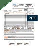 OC 128 MCM SOLUTIONS CARGADOR Y BATERIA RADIOMANDO ABQ-870.pdf