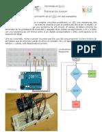Practica-5.-Encendido-y-apagado-led-con-dos-pulsadores-arduino