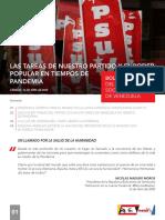 Boletín_Nº197.pdf