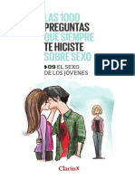 F9SEXO-Fasc-Ana.pdf