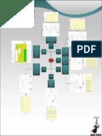 8397 GUASUMBA EDISON LIVE WIRE DE SENSOR DE POSICION , TEMPERATURA, OPTICO , HALL , INDUCTIVO , INYECTOR INDIVIDUAL Y CIRCUITO COMPLETO.pdf