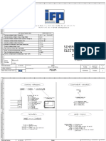 WIRING DIAGRAM FCO-863