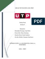 Trabajo Final..pdf