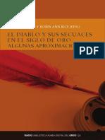 BIADIG_23_07_ParedesMonleon.pdf