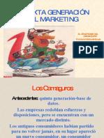 lasextageneracindelmarketing-091030105055-phpapp02