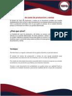 Estado de costo de producción y ventas.pdf
