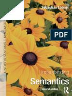 understanding-semantics-sebastian-lobner second edition