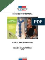 Bases-ABEJA-EMPRENDE-Valparaíso-2020-VF.pdf