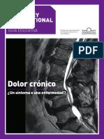 Hospital Pharmacy_Dolor Crónico enfermedad.pdf