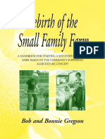 Rebirth of the Small Family Farm_ A Handbook for Starting a Successful Organic Farm Based on the Community Supported Agriculture Concept ( PDFDrive.com ).pdf