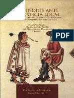 2019_Los_Indios_ante_la_justicia