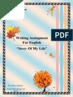 E-Book_Annisa Addiniya.pdf