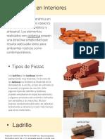 Materiales Ceramicas
