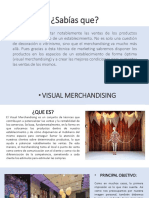 VISUAL MERCHANDISING (1).pdf