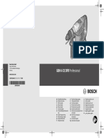 martillo-perforador-bosch-gbh-4-32-dfr-profesional-ref.-0611332101-0